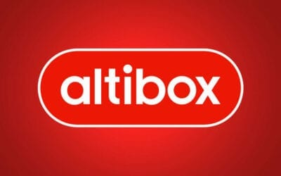 KANAL 10 -nå også på Altibox