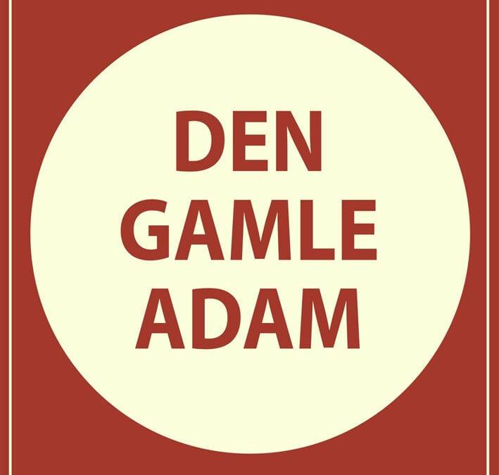 """Friplass for """"Gamle Adam"""" på sosiale medier?"""
