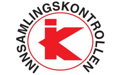 Kanal 10 og Innsamlingskontrollen